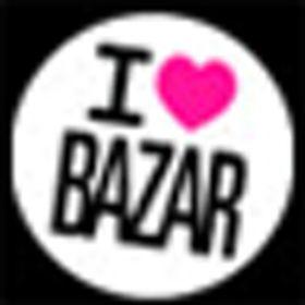Bazar Boston