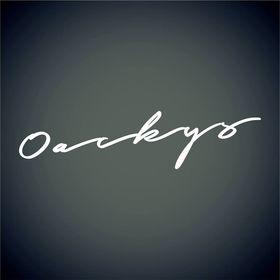 Oackys