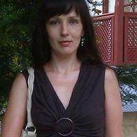 Olga Romashkina