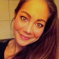 Stine-Marita Nordgård