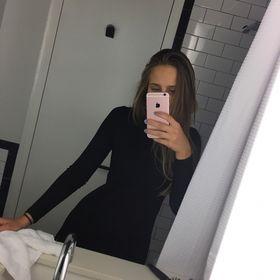 dragovvska