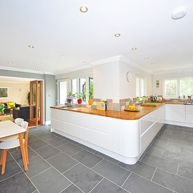 Kitchen remodel, redesign, construction llc