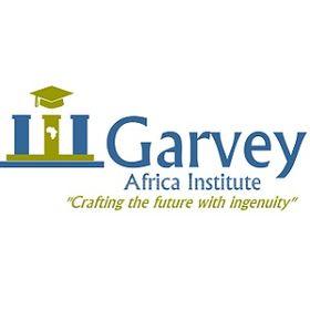 Garvey Africa Institute