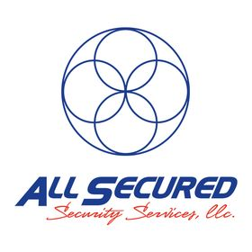 All Secured Security Services