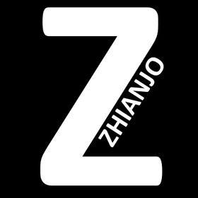 Zhianjo Don't miss it