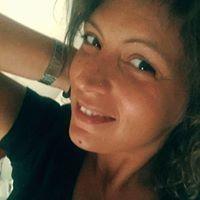 Luciana Ungari