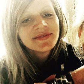 Melissa MacTavish