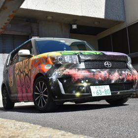 15 Project Scion Ideas Scion Scion Xb Toyota Scion Xb