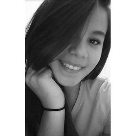Kelsey Tye
