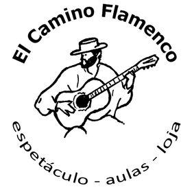 Loja Flamenca