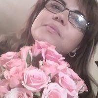 Cyntia Oliveira
