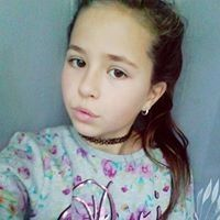 Lenka Bazantova