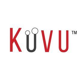The Kuvu