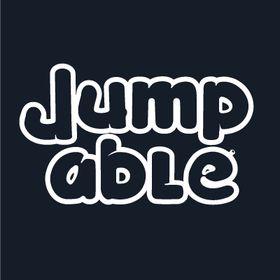Gonfiabili Jumpable