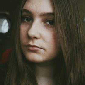 Martyna Dzimitrowicz