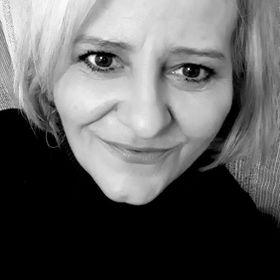 Regina Grabmaier