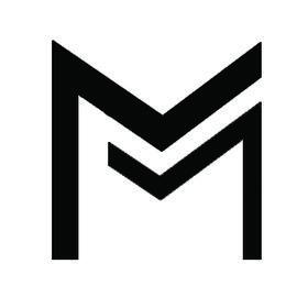 Maxitani