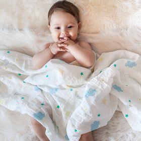 Safaya Baby