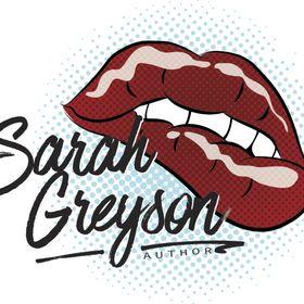 Sarah G. Greyson LLC