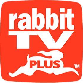 Rabbit TV Plus - Entertainment Guide