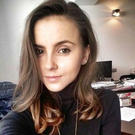 Elena Ciobanu