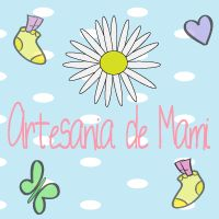 Artesania de Mami