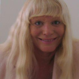 Lynnea Stuart