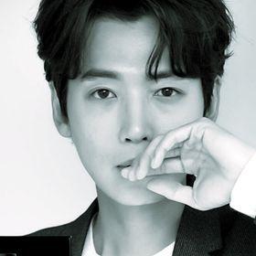 Jung kyung Ho Brasil