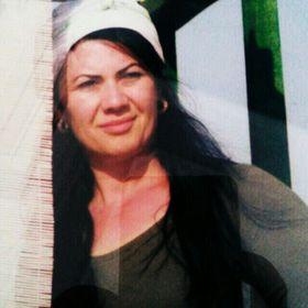 Fatma Eroğlu Arslan