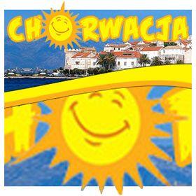 Chorwacja24.info