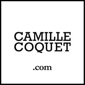 Camille Coquet