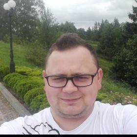 Paweł Reczkowski