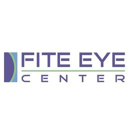 Fite Eye Center