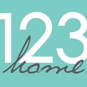 123home