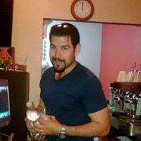 Aaron Adell Contreras
