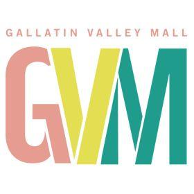 Gallatin Valley Mall
