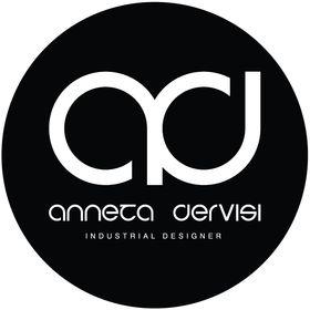 Anneta Dervisi