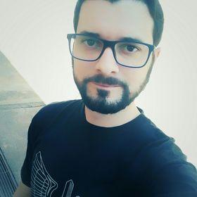 Ymahêro S. Arnosti