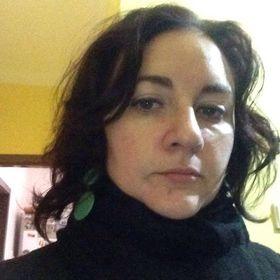 Zuzana Stredl Kostyová