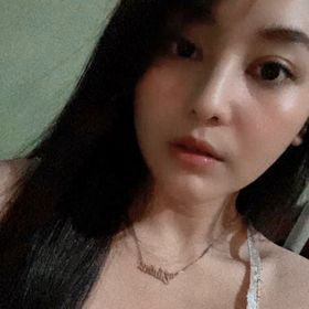 Elaine Macainag