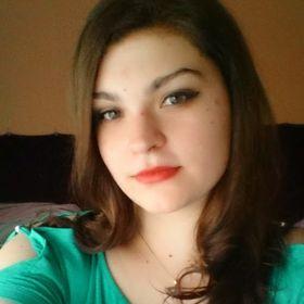 Krisztina Lipták