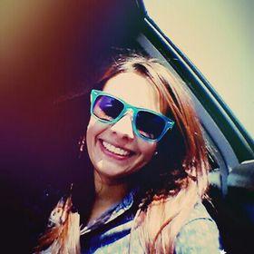 Camila Mahecha
