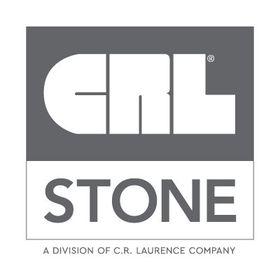 CRL Stone UK & IE