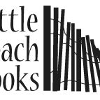 Little Beach Books