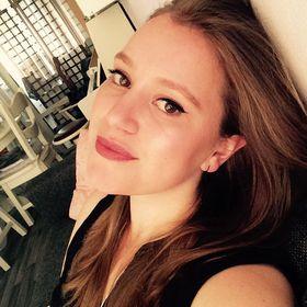 Alexandra Melissen