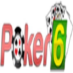 Poker-6 Blog