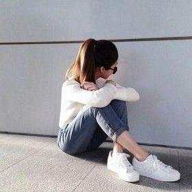 Äestheticnyx♡