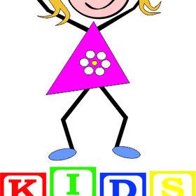 Kids Labels International