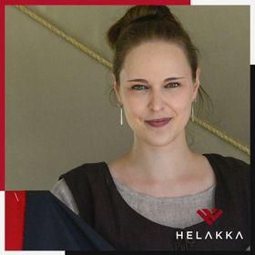 Helakka