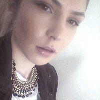 Elena Stefania